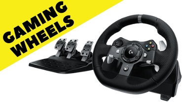 logitech-gaming-wheels-1.jpg