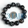 sardonxy beads