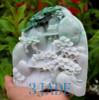 jadeite jade A type