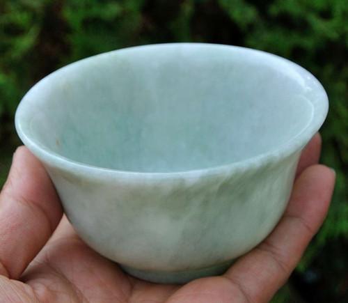 rock bowl