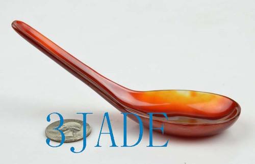 stone spoon