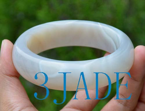 71mm chunky bracelet