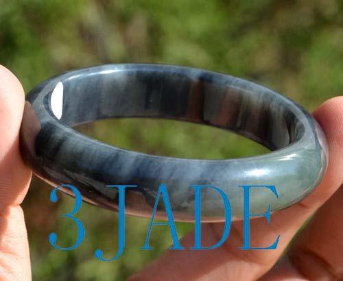 56mm jade bangle