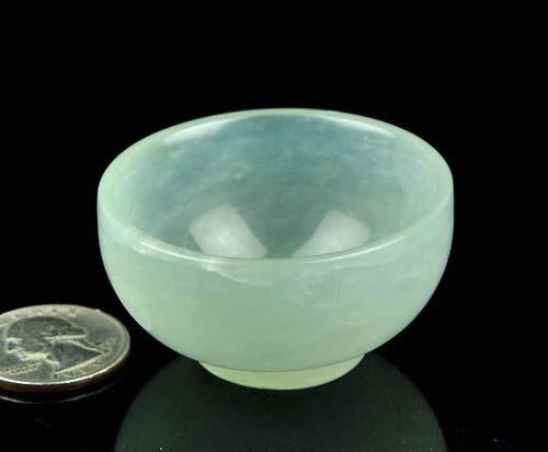 serpentine cup