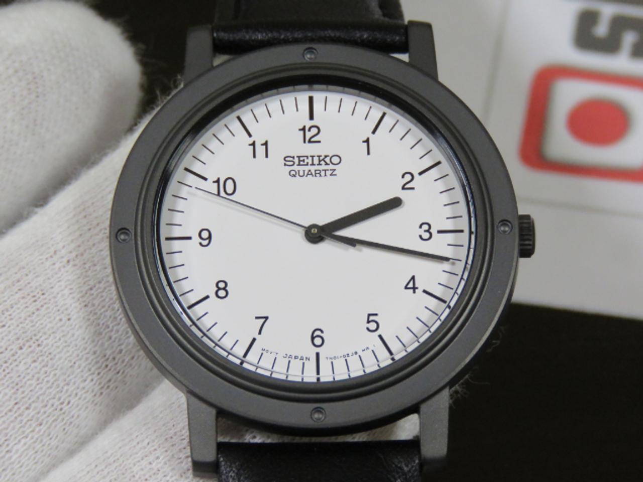 Seiko 6431-6030