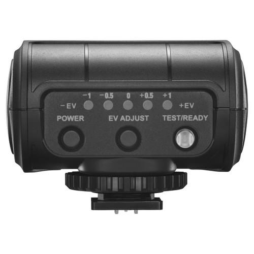 Fujifilm EF-20 Shoe Mount Flash for Finepix X100