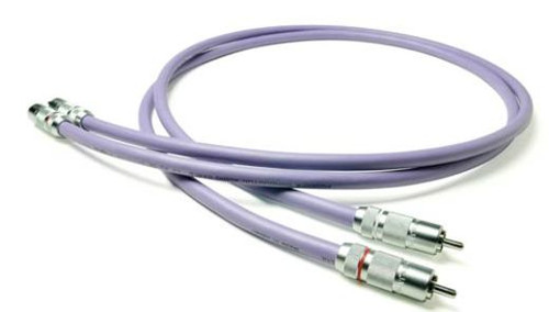 oyaide pa-02 interconnect