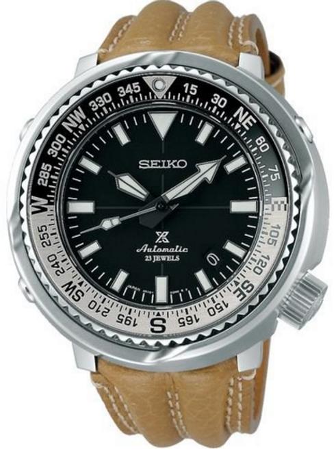 Seiko Prospex Fieldmaster SBDC035