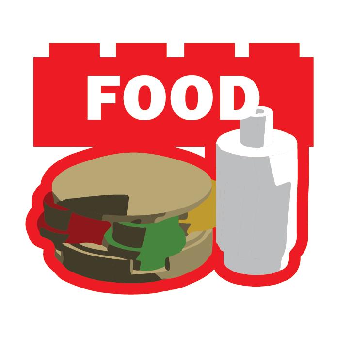 food-01.png