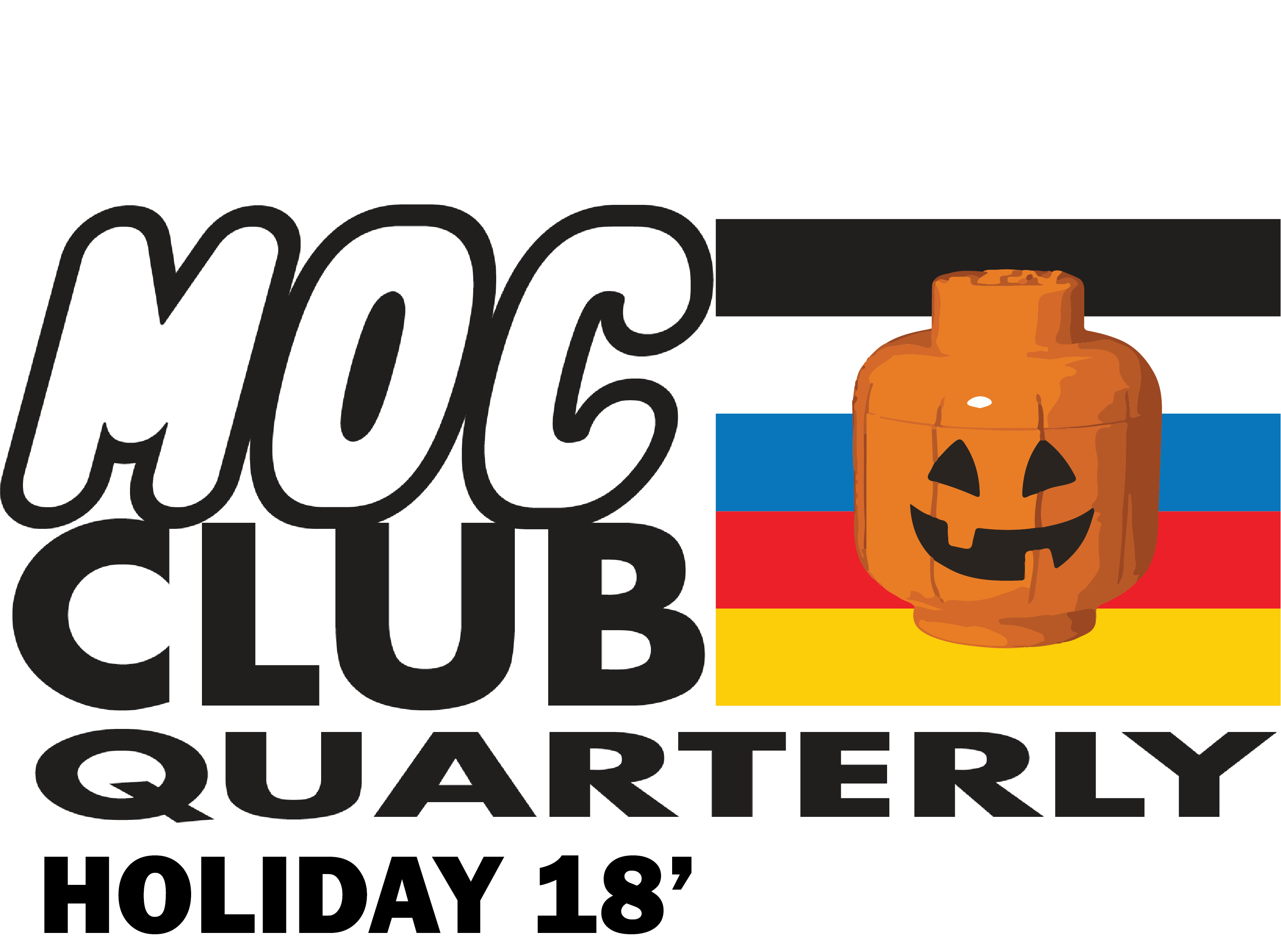 moc-club-holiday-edition-01.png