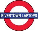 Rivertown Laptops