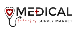 Medical Supply Market LLC Northvale, NJ 07647 United States of America