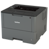 Brother HL-L6200DW Laser Printer