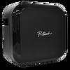 Brother PT-P710BT Electronic Label Maker