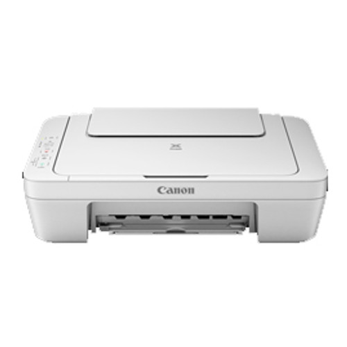 Canon MG2560 Print, Copy, Scan Multifunction