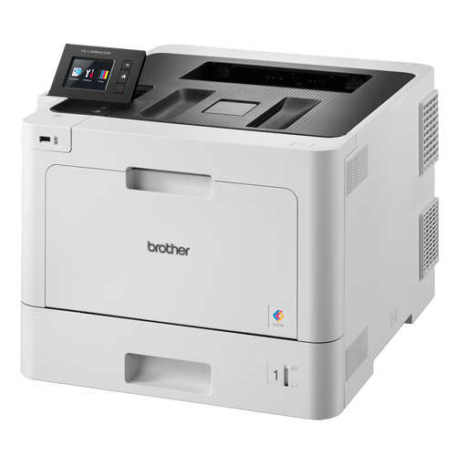 Brother HL-L8360CDW Colour LED Printer