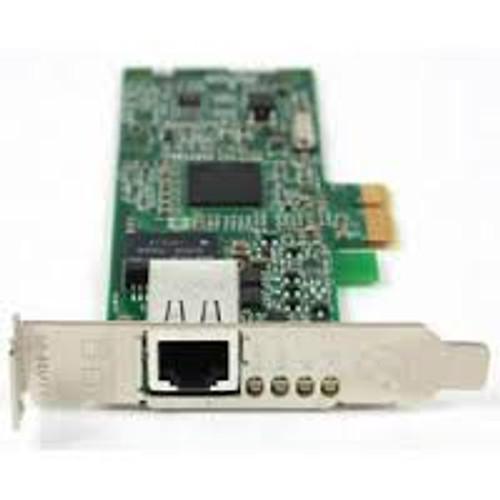 Oki Ethernet Card