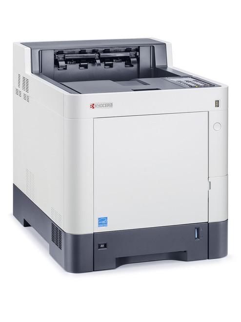 Kyocera P7240CDN Network Colour Laser Printer