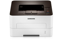 Top 5 Cheapest printers to run