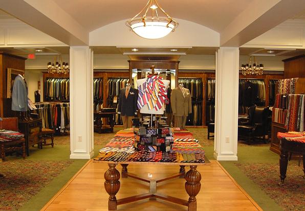 nowells-clothing-raleigh-store.jpg