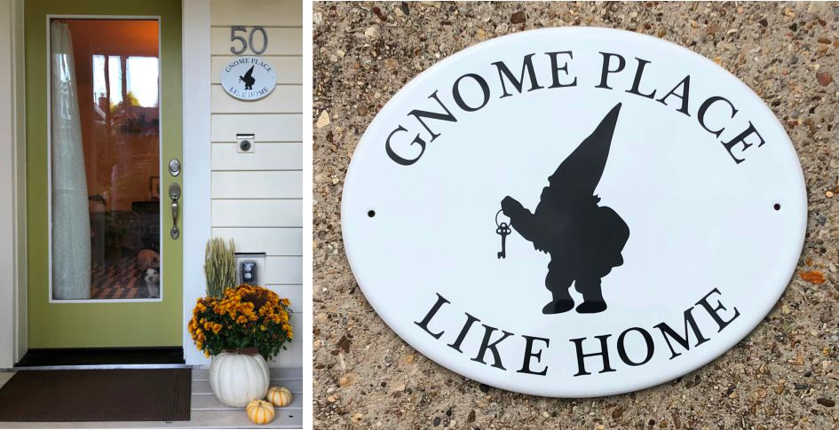 gnome-plaque-review.jpg