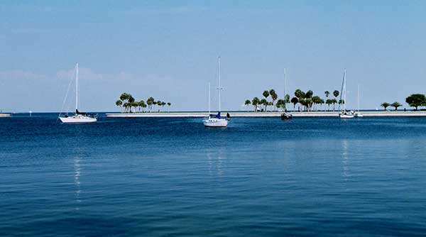 Sealand and Vacuflush Sanitation for Sailboats