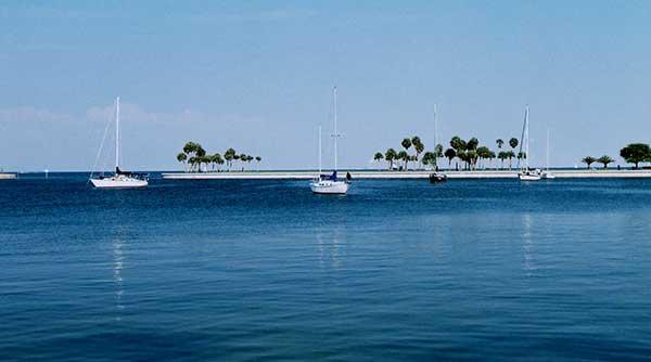 Sealand and Vacuflush Sanitation for Sailboats