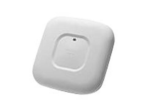 Cisco AIR-CAP2702E-A-K9 Dual-band controller-based 802.11a/g/n/ac Access Point