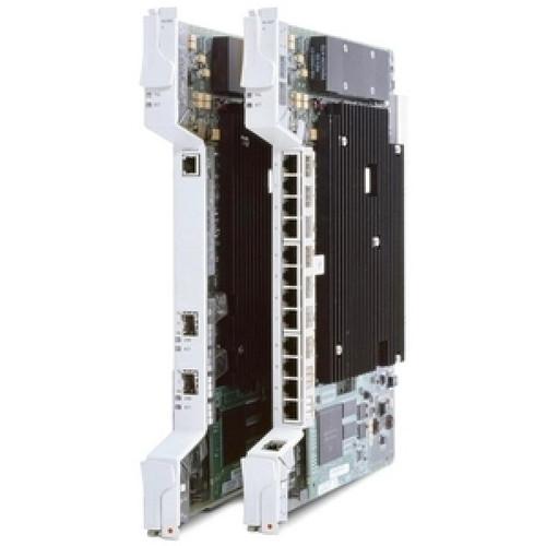 Cisco 15454-OC192IR1550 ONS 15454 1-Port OC-192/STM-64 SM SC Router Line Card