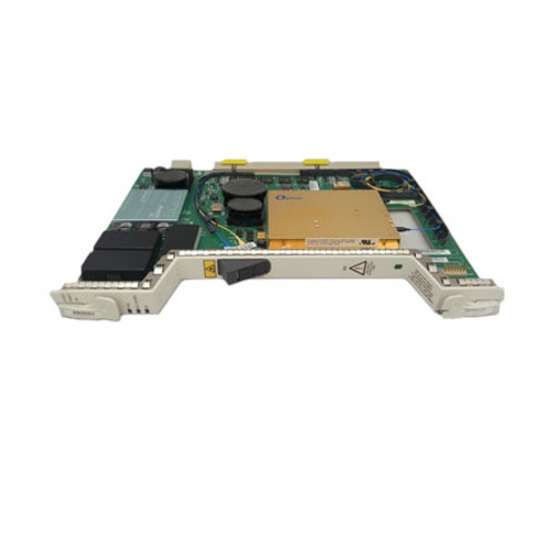 Cisco 15454-OC192LR2 ONS 15454 Series OC192 LR/STM64 LH 1550 Router Card