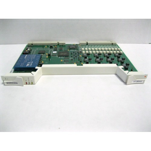 Cisco 15454-DS3N-12E ONS 15454 Series 12-Port DS3 1:N Protection Interface Card