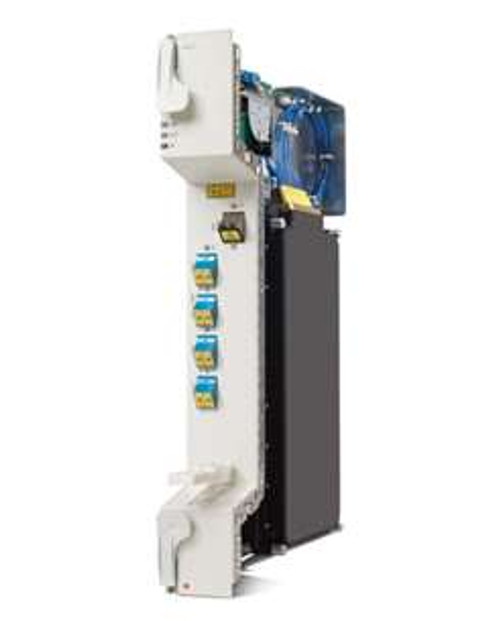 Cisco 15454-40-WXC-C ONS 15454 40Chs Wavelength Cross-Connect C-Band Module