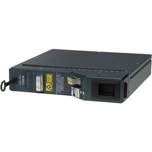 Cisco 15216-DCU-550 ONS 15216 DCF of 550 ps/nm Module