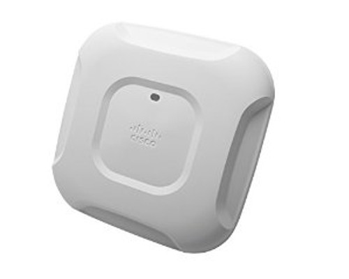 CISCO AIR CAP3702I B K9 Aironet 3700 Series Access Point CISCO Wireless Controller Required Meta description: Buy CISCO AIR CAP3702I B K9 Aironet 3700 Series Access Point CISCO Wireless Controller Required with fast shipping and top rated customer service Once you know, you