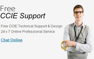 rs-service.jpg