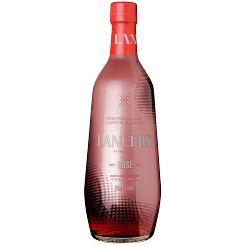 Lancers Rose Wine NV (Portugal)