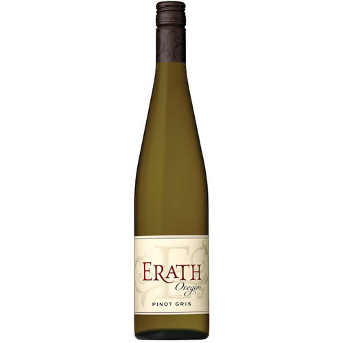 Erath Oregon Pinot Gris