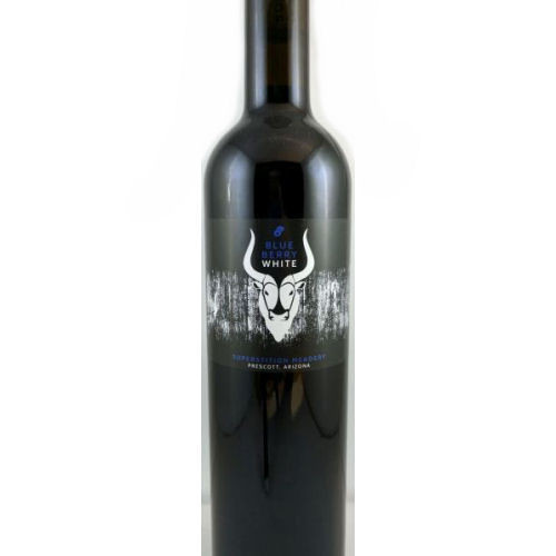 Superstition Meadery Blue Berry White Honey Wine 500ml