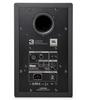 JBL LSR305 5-Inch Powered Studio Monitor