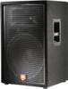 """JBL JRX115 15"""" 2-Way Speaker"""