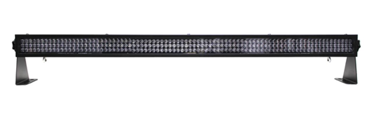 Irradiant ir lfx bar84 rgb light bar rgb gearclubdirect irradiant ir lfx bar84 rgb light bar rgb aloadofball Gallery