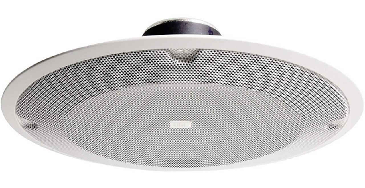 ceiling image store detail sweetwater speakers passive ceilings control jbl inch in large pair