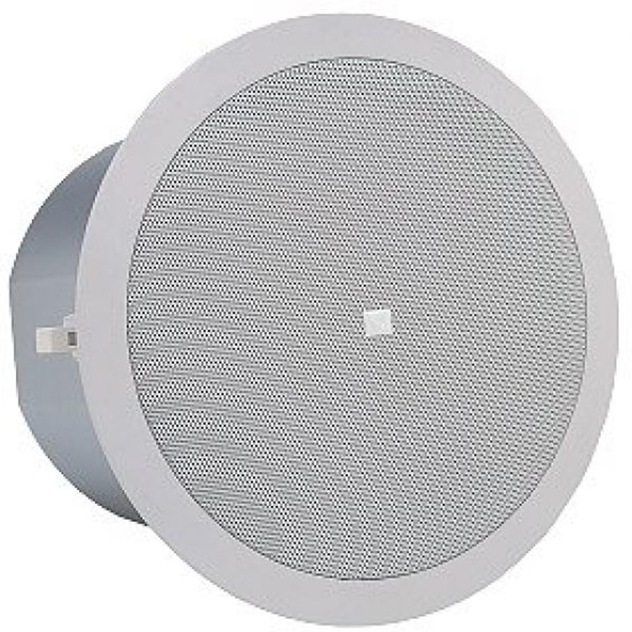 system sound indonesia paket speaker speakers jbl ceiling profesional ceilings in