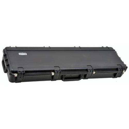SKB 3I-5014-6B-L iSeries Military-Standard Waterproof Case 6