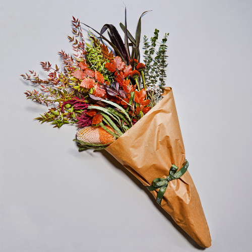 Signature Fall Stems by The Vine