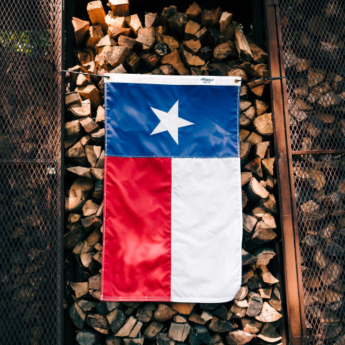 Texas State Flag by Allegiance Flag Supply