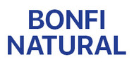 Bonfi Natural