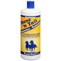 Mane 'n Tail Original Conditioner 32 oz
