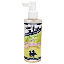 Mane 'n Tail Herbal-Gro Hair ????€?n Root Strengthener 6 oz
