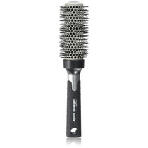 Conair Pro Ceramic Tools Round Brush, Medium CPBCTR2